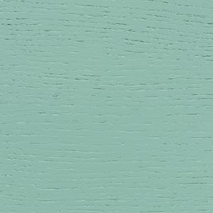Eichenfurnier, mint lackiert