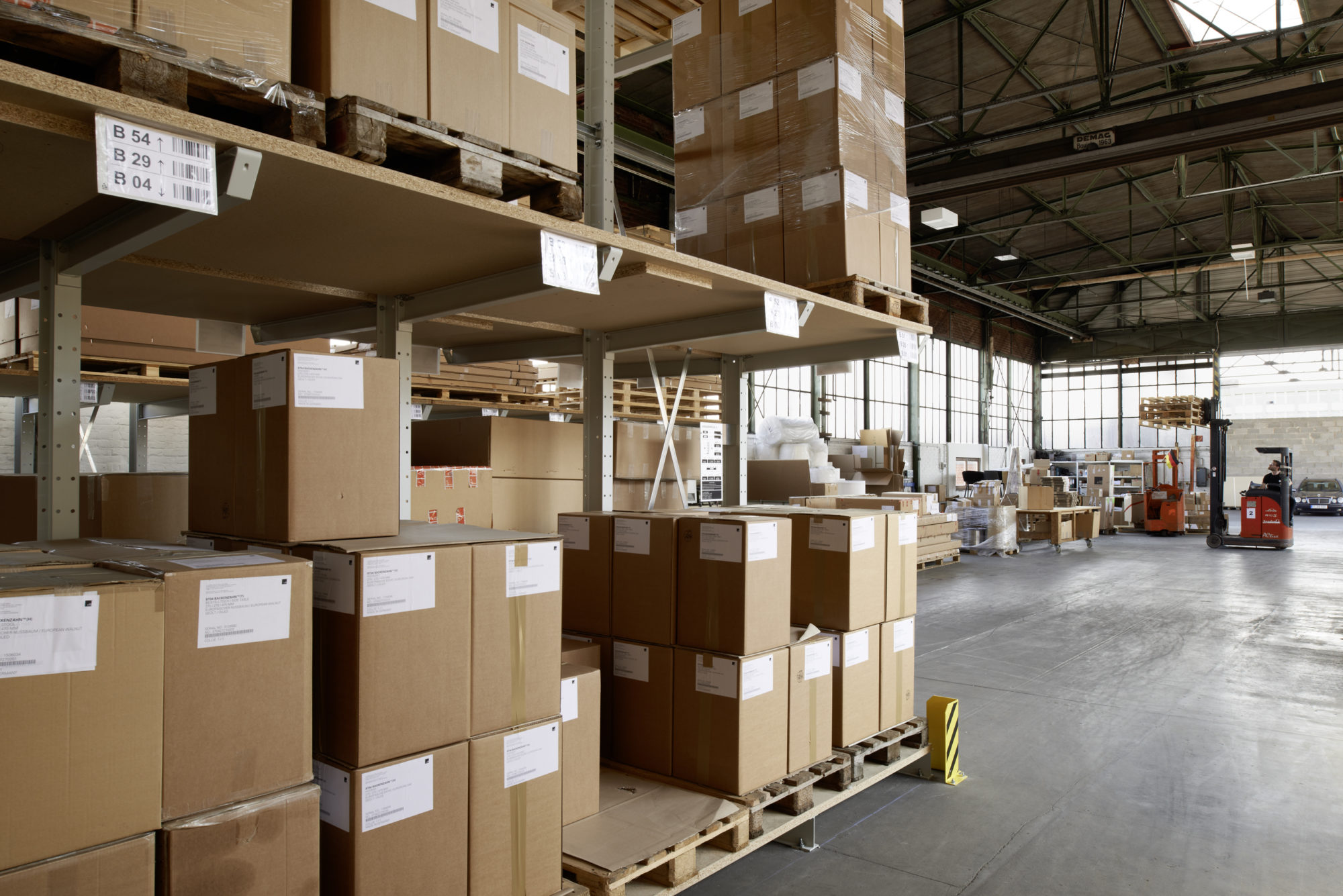 E15_Logistics