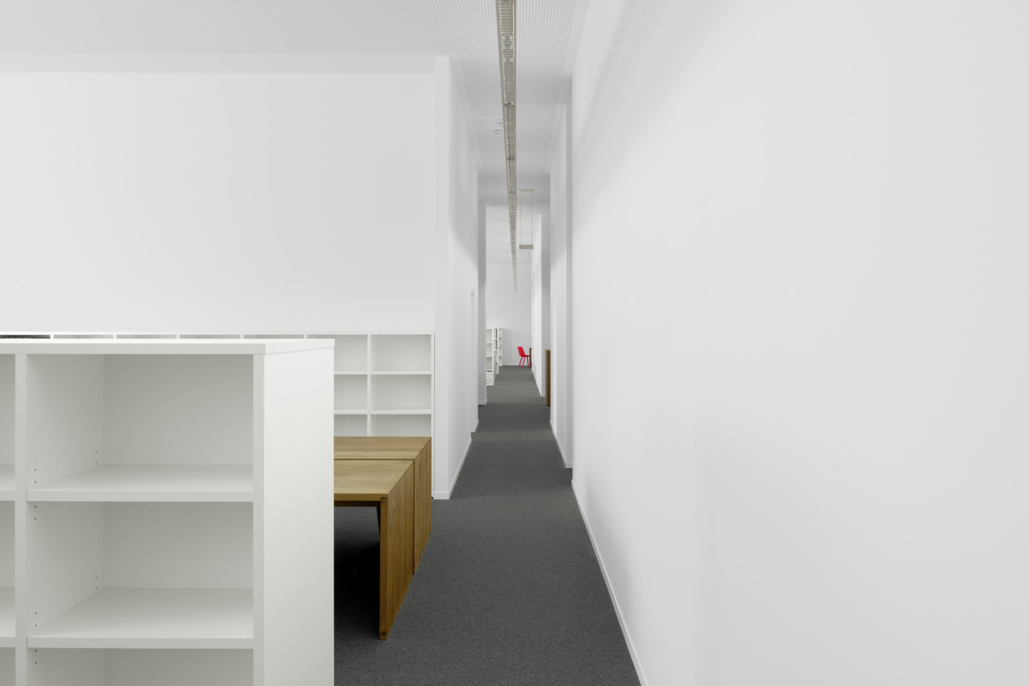 E15_Office_Interior_4