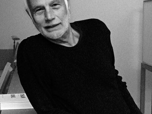 Jörg Schellmann