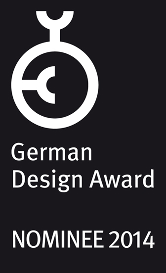 THIS_Stefan_Diez_German_Design_Award_NOMINEE_2014