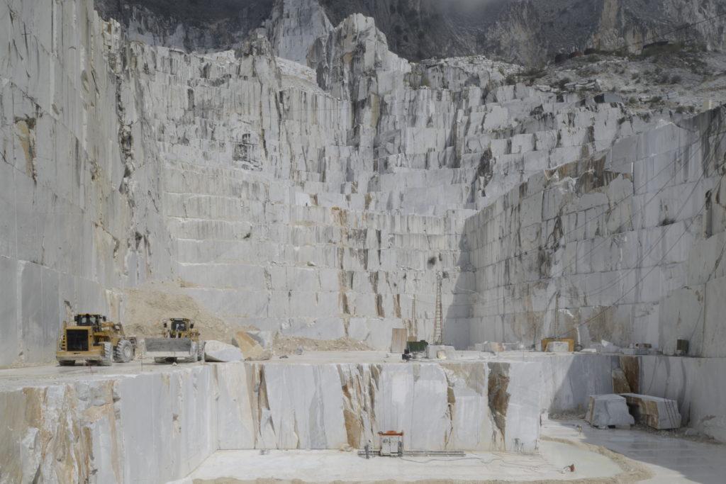 Carrara_Marmor_Abbau
