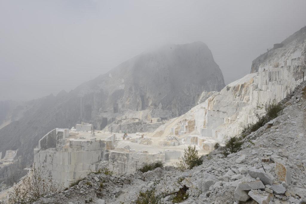 Carrara_Marmor_Panorama