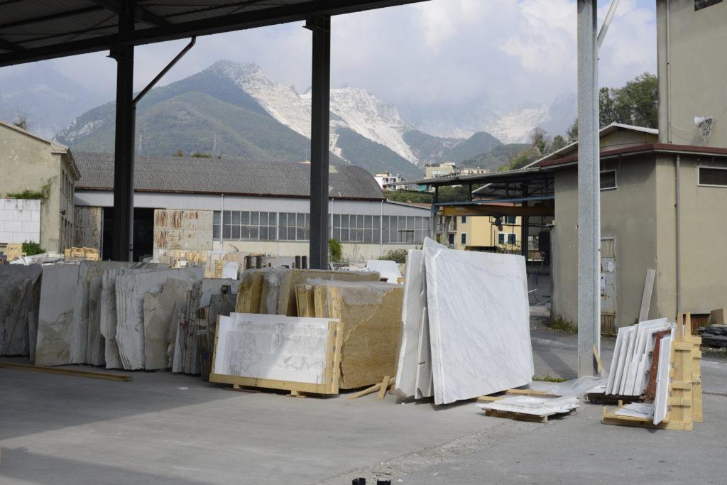 Carrara_Marmor_Platten_weiß
