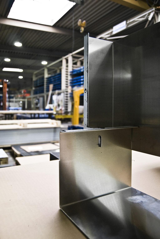 Produktion_Aluminium_SEAM_ONE