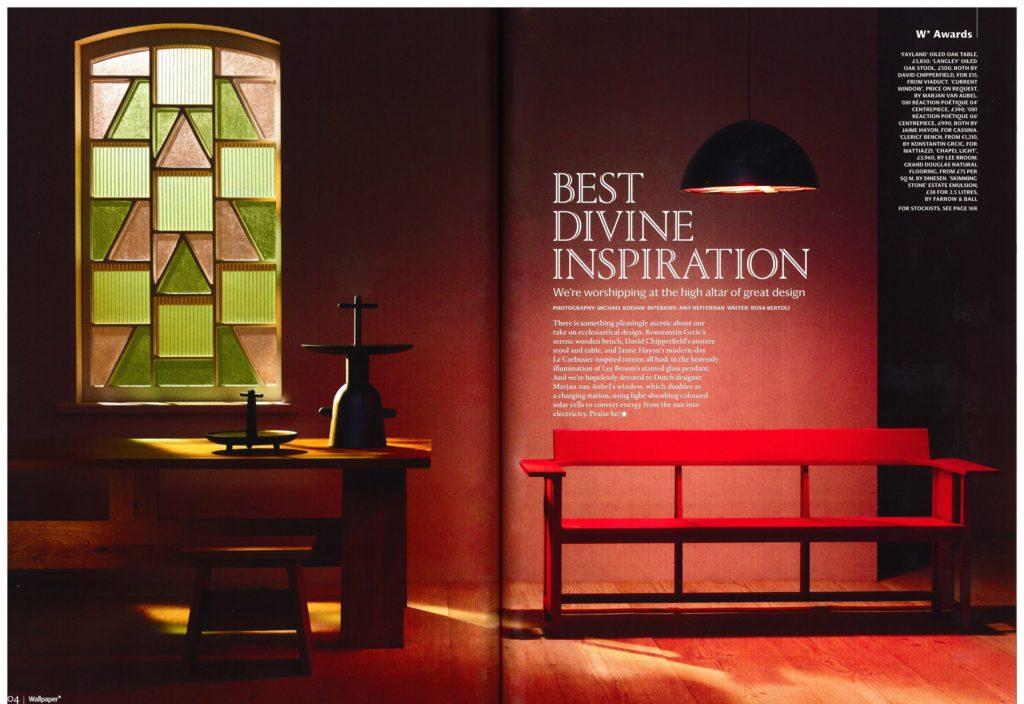 Wallpaper_Design_Award_2016_FAYLAND_LANGLEY