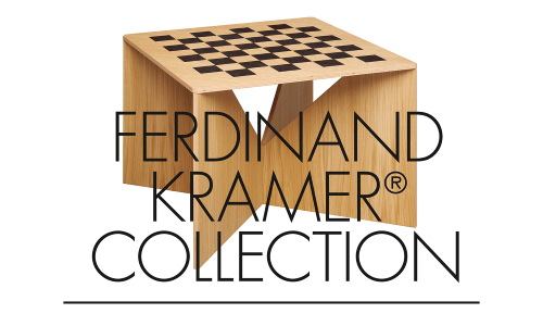 The Ferdinand Kramer® Collection