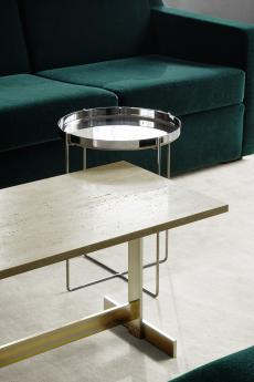 Habibi side table - CT10_LAZLO_CM05_HABIBI.jpg