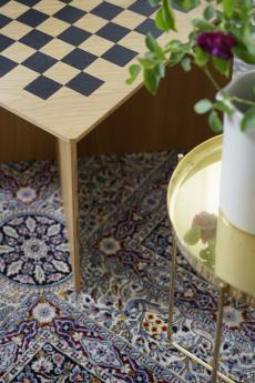 Habibi side table - DSC00131_work.jpg