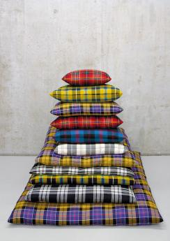 Nima - CU06_NIMA_Tartan_Collection.jpg