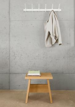Langley Side table - DC03_LANGLEY_oak_white_pigmented_FK08_UNI.jpg