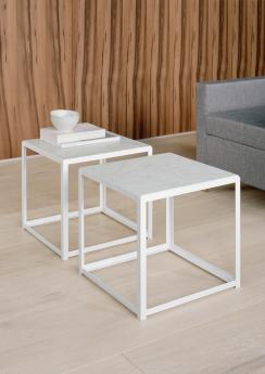 Fortyforty side table - FK12_Fortyforty_4.jpg