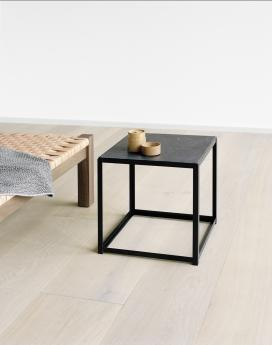 Fortyforty side table - FK12_Fortyforty_FK01_Theban.jpg