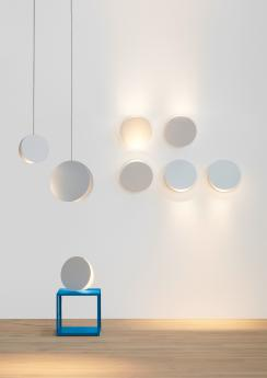North - Pendant light - LT05_NORTH_FK12_FORTYFORTY_hoch.jpg
