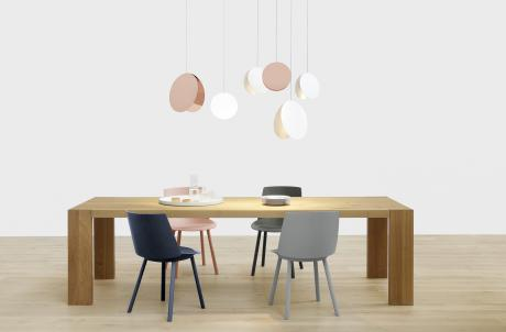 North - Pendant light - LT05_NORTH_TA17_LONDON_CH04_HOUDINI_poliert_neu.jpg