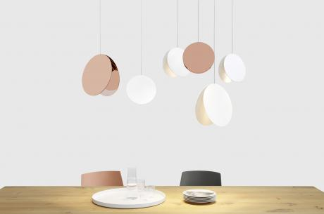 North - Pendant light - LT05_NORTH_copper_white.jpg