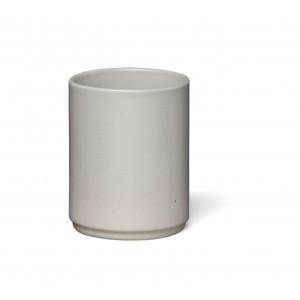 Salina - large cup