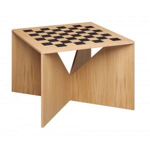 Calvert Chess