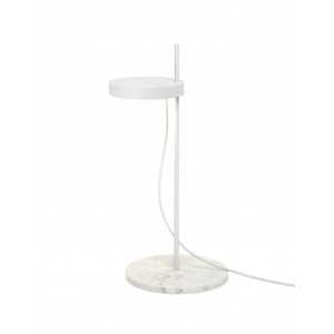 Palo - Table light