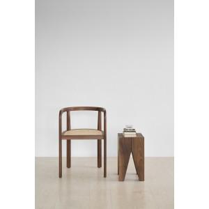 Richard Herre Collection