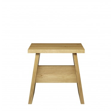 Langley stool