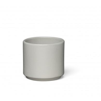 Salina - small cup