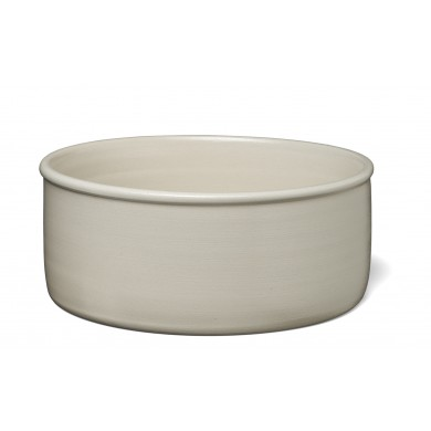 Salina - large bowl