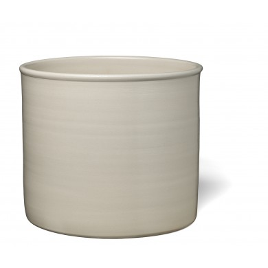 Salina - large pot
