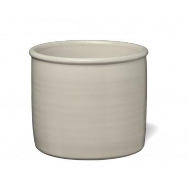 Salina - small pot