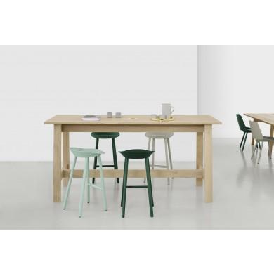 Basis - High table