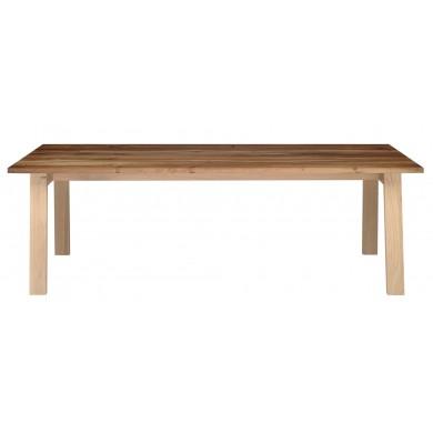 Basis - Table