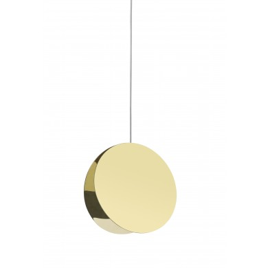 North - Pendant light