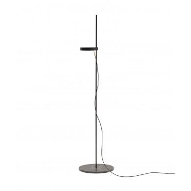 Palo - Floor light