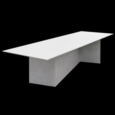 Z-Table