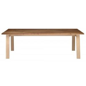 Basis - Tisch