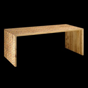 Willhelm Table