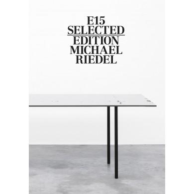 Presseinformationen Edition Michael Riedel