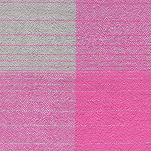 100% ecological merino wool, Pink