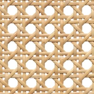 Vienna Weave