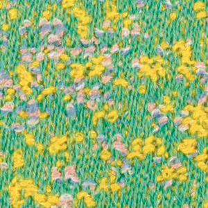 Atom, Spring Green 944