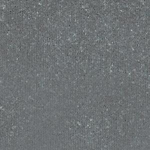 Balboa, Stone Grey 31