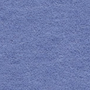Byram, Lavender 651