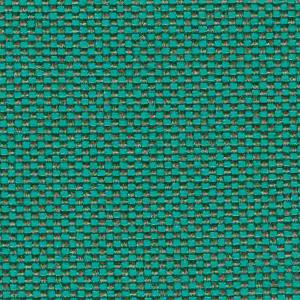 Field, Emerald 963