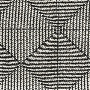Kaleidoscope, Rombo 02