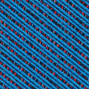 Masai, Blue 762