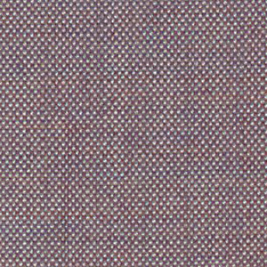 Remix, Lavender 682