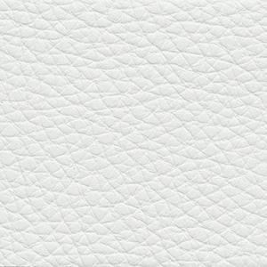 Select, White 001