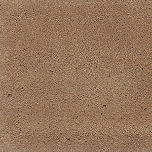 Suede, Camel ML0205