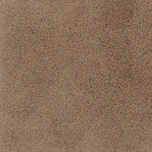 Suede, Torf ML0201