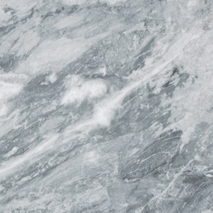 Marble Grey Bardiglio (grey)